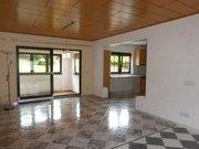 Wohnung zur Miete 1 Zimmer in Beckingen - Ref. 4797888