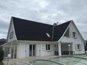 Maison à vendre F7 à Bitschwiller-lès-Thann - Réf. 4232896