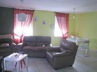 Appartement à vendre F3 à Illzach - Réf. 4589504