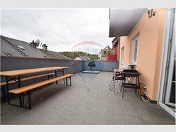 Maison à vendre 8 Chambres à Rumelange - Réf. 4876480