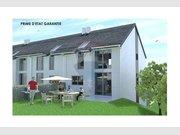 Maison à vendre 3 Chambres à Levelange - Réf. 4209088