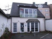 Büro zur Miete 3 Zimmer in Langenfeld - Ref. 4284096