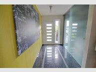 Freistehendes Einfamilienhaus zum Kauf 4 Zimmer in Junglinster - Ref. 4624064