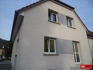 Maison à vendre F5 à Bitschwiller-lès-Thann - Réf. 4108224