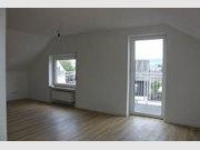 Wohnung zum Kauf 2 Zimmer in Wittlich - Ref. 4702144