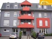 Appartement à louer 1 Chambre à Roeser - Réf. 4784064