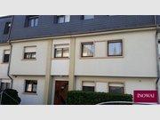 Appartement à louer 1 Chambre à Dudelange - Réf. 4468944