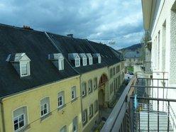 Appartement à vendre 2 Chambres à Echternach - Réf. 4415952