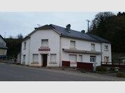 Maison individuelle à vendre 10 Chambres à Bavigne - Réf. 4142032
