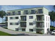 Wohnung zum Kauf 2 Zimmer in Saarwellingen - Ref. 4359120