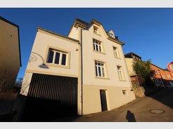 Maison à vendre 4 Chambres à Eischen - Réf. 4920784