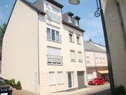 Appartement à vendre 3 Chambres à Mondorf-Les-Bains - Réf. 4208080