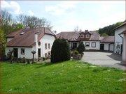 Landhaus zum Kauf 12 Zimmer in Dudeldorf - Ref. 4498896