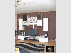 Appartement à vendre 3 Chambres à Esch-sur-Alzette - Réf. 4445648