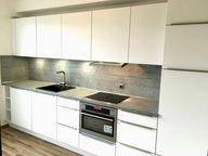 Appartement à louer 2 Chambres à Luxembourg-Centre ville - Réf. 4614096