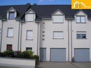 Maison à louer 5 Chambres à Fentange - Réf. 4753360