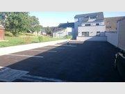 Garage - Parking à louer à Redange - Réf. 4753616