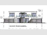 Wohnung zum Kauf 4 Zimmer in Saarbrücken - Ref. 4831440