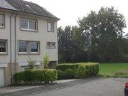 Maison jumelée à louer 4 Chambres à Walferdange - Réf. 674205