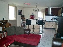 Duplex à vendre F4 à Hettange-Grande - Réf. 4922320
