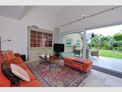 Maison à vendre 4 Chambres à Kehlen - Réf. 4799440