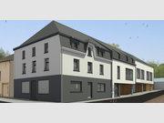 Appartement à vendre 2 Chambres à Hobscheid - Réf. 4864976