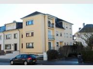 Apartment for sale 2 bedrooms in Esch-sur-Alzette - Ref. 4250576