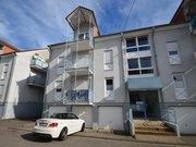 Wohnung zur Miete in Merzig - Ref. 4255184