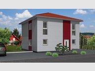 Haus zum Kauf 4 Zimmer in Perl - Ref. 4398800