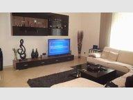 Maison à vendre 7 Chambres à Rumelange - Réf. 4534752