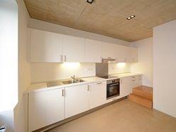 Maison à louer 2 Chambres à Luxembourg-Clausen - Réf. 4669919