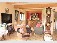 Maison à vendre F7 à Fontoy - Réf. 4555488