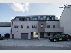 Duplex à vendre 4 Chambres à Binsfeld - Réf. 4383456