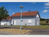 Maison à vendre F5 à Baccarat - Réf. 4129760