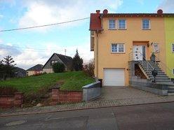 Haus zum Kauf 4 Zimmer in Perl - Ref. 4187616