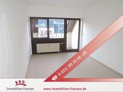 Wohnung zum Kauf 2 Zimmer in Trier - Ref. 4531936