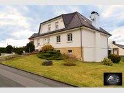 Maison individuelle à vendre 4 Chambres à Schifflange - Réf. 4478944