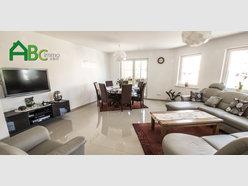 Duplex à vendre 3 Chambres à Grevenmacher - Réf. 4660704