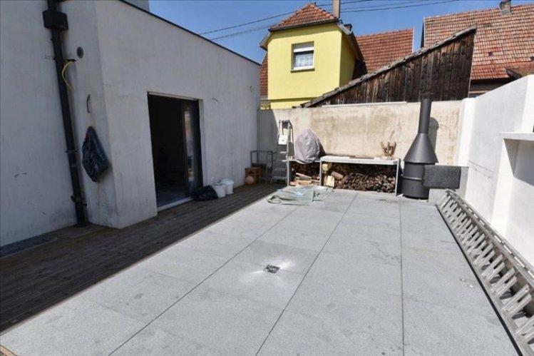 Appartements en Location Haguenau - A Vendre A Louer