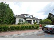 Maison à vendre 6 Chambres à Roedgen - Réf. 4924656