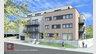 Appartement à vendre 2 Chambres à  - Réf. 3892464