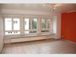 Appartement à louer 3 Chambres à Luxembourg-Limpertsberg - Réf. 4802032