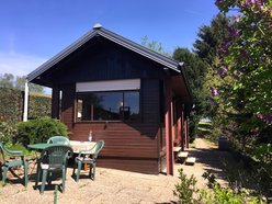 Maison à vendre 2 Chambres à Stadtbredimus - Réf. 4499440