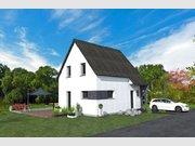 Maison à vendre F5 à Wissembourg - Réf. 4777968