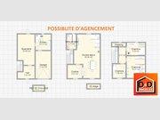 Maison à vendre 4 Chambres à Hesperange - Réf. 4212976