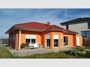 Haus zum Kauf 3 Zimmer in Freudenburg - Ref. 4839664