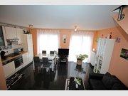 Duplex for rent 2 bedrooms in Clervaux - Ref. 4667888