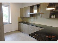 Appartement à louer 1 Chambre à Esch-sur-Alzette - Réf. 4504048