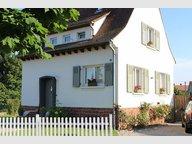 Haus zum Kauf 4 Zimmer in Wissembourg - Ref. 4636102