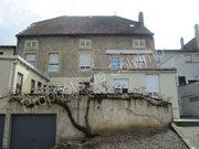 Maison à vendre F15 à Fontoy - Réf. 4467696
